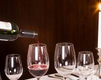 Auerbachs Keller Wein