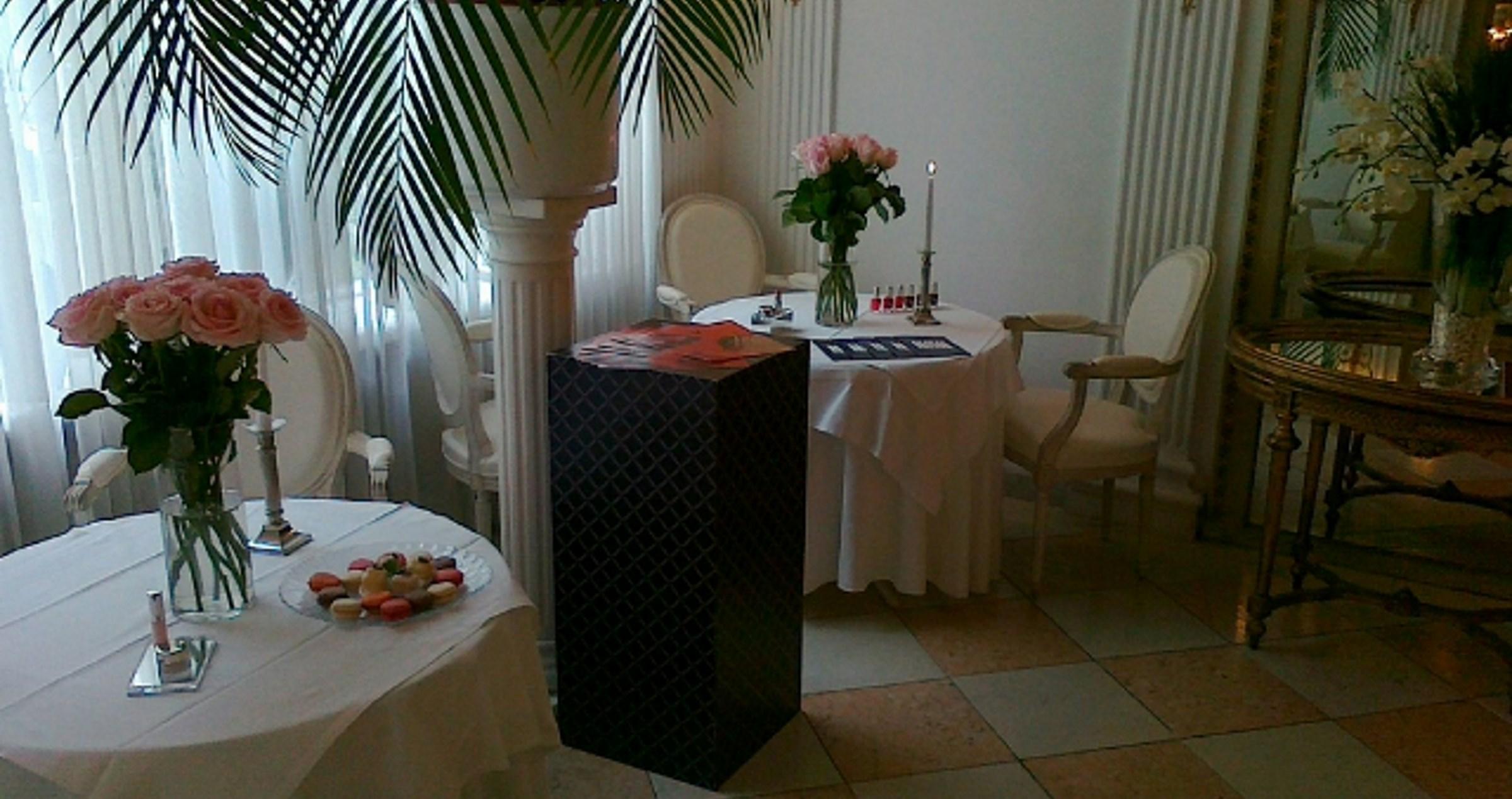 hotel opera in m nchen die location der eventplaner. Black Bedroom Furniture Sets. Home Design Ideas