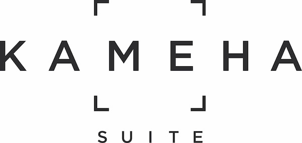 Kameha Logo