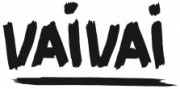 VAIVA Logo Groß