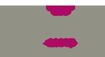Favorite Parkhotel Logo Klein