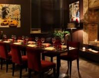 Kameha Suite Lounge