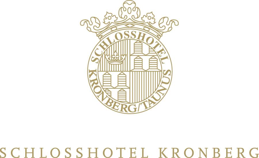 Schlosshotel Kronberg Logo 2