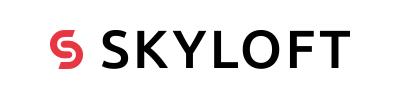 SkyLoft Logo Stuttgart