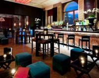 Kameha Suite Onyx Bar