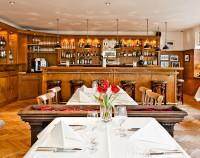 Bar Hotel Kronenschlösschen