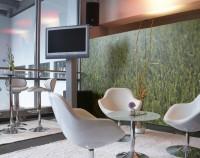 Grundig Stadion Center Lounge