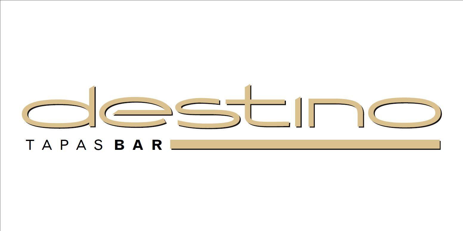 Destino Logo