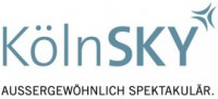 Logo Köln Sky
