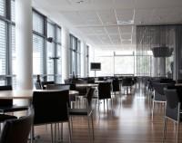 Grundig Stadion Park Lounge