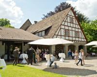 Hotel Schloss Heinsheim Bewertung