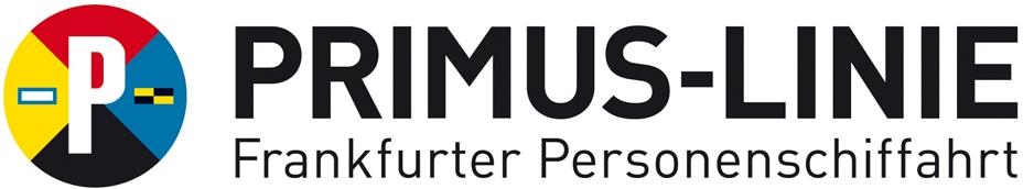 Logo Primus-Line