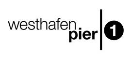 Westhafer Pier Logo