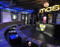 Mash Lounge 2