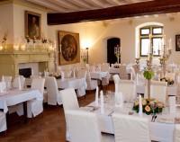 Hochzeit 4 Schloss Schönborn