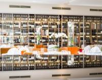 L'Orangerie Bar