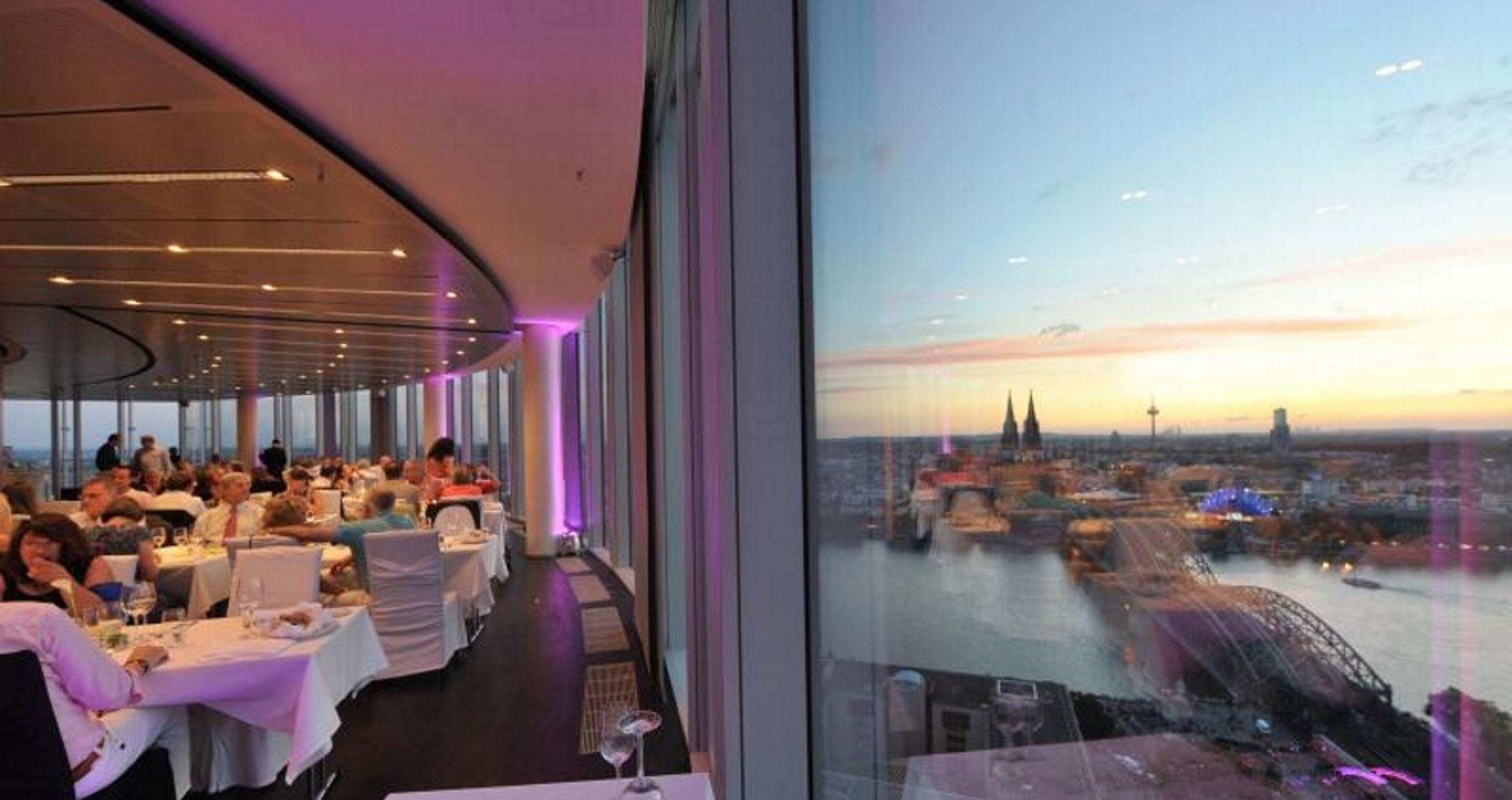 Sky Köln