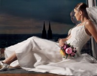 KölnSKY Hochzeit
