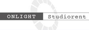 Logo Onlight