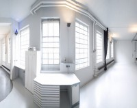 Raum 2 Onlight Studiorent