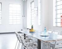 Tisch Onlight Studiorent
