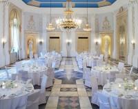 Redoute Beethovensaal