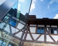 Hotel Freihof Aussen3