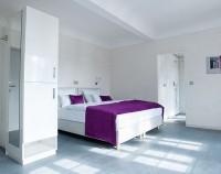 Hotel Freihof Zimmer