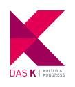 Logo Das K