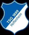 TSG 1899 Logo