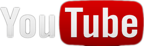 youtube logo eventplaner