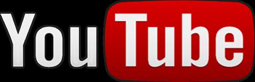 youtube logo eventplaner