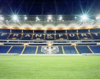 Commerzbank Arena Rasen 2