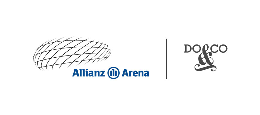 Allianz Arena TOP PARTNER