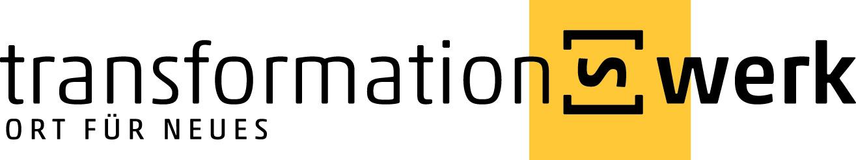 Logo Transformationswerk