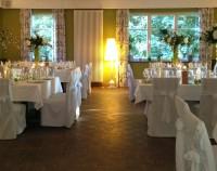 Akazienhof Land Gast Haus 1