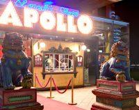 Apollo_Ddorf_145