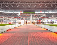 ESPRIT Arena Düsseldorf 14