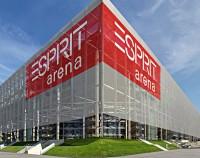 ESPRIT Arena Düsseldorf 7