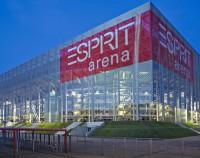ESPRIT Arena Düsseldorf 6