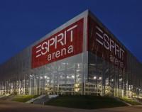 ESPRIT Arena Düsseldorf 5