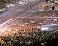 ESPRIT Arena Düsseldorf 3