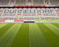 ESPRIT Arena Düsseldorf2
