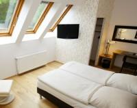 Akazienhof Land Gast Haus 14