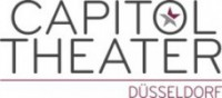 Capitol Theater Logo