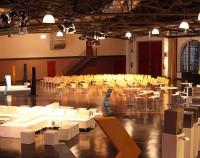 Alte Lokhalle Mainz 3