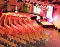 Alte Lokhalle Mainz 4