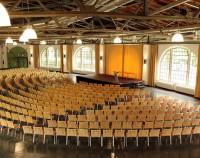 Alte Lokhalle Mainz 6