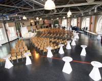 Alte Lokhalle Mainz 7