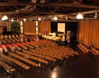 Alte Lokhalle Mainz 8